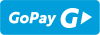GoPay - online platby