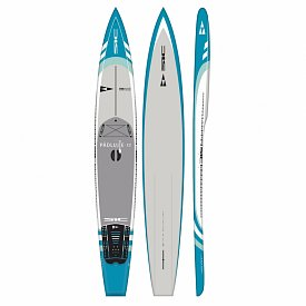 Paddleboard SIC MAUI RS YOUTH (SF) 12'6 x 22 - pevný paddleboard